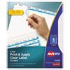 AVE11436 Thumbnail