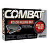 <strong>Combat®</strong><br />Small Roach Bait, 12/Pack