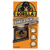 Gorilla Glue® Original Multi-Purpose Waterproof Glue, 2 oz Bottle, Light Brown - 5000206