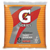 Gatorade® Thirst Quencher Powdered Drink Mix, Fruit Punch, 21oz Packet, 32/Carton - 33691