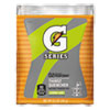 Gatorade® Original Powdered Drink Mix, Lemon-Lime, 8.5oz Packets, 40/Carton - 03956