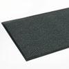 <strong>Crown</strong><br />Super-Soaker Diamond Mat, Polypropylene, 46 x 72, Slate
