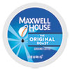 <strong>Maxwell House®</strong><br />Original Roast K-Cups, 24/Box
