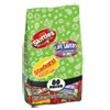 <strong>Wrigley's®</strong><br />Family Favorites Assortment, Variety, Bag
