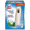 LYSOL® NEUTRA AIR® FRESHMATIC® Starter Kit, Fresh Scent 6.17 oz - 79830