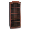 Bookcases & Shelving