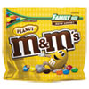 Free M&M's with your $350 purchase!