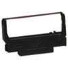 <strong>Dataproducts®</strong><br />E2110 Compatible Ribbon, Black, 6/Box