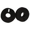 Dataproducts® P3200 Compatible Ribbon, Black DPSP3200