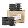 Dataproducts® P6810 Compatible Ribbon, Black DPSP6810