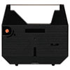 <strong>Dataproducts®</strong><br />R1420 Compatible Ribbon, Black