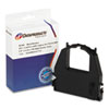 Dataproducts® R3460 Compatible Ribbon, Black DPSR3460