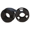 <strong>Dataproducts®</strong><br />R6810 Compatible Ribbon, Black