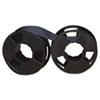 Dataproducts® R6810 Compatible Ribbon, Black DPSR6810