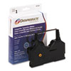 <strong>Dataproducts®</strong><br />R7300 Compatible Ribbon, Black