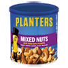 <strong>Planters®</strong><br />Mixed Nuts, 15 oz Can