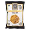 <strong>Food Should Taste Good&#8482;</strong><br />Tortilla Chips, Multigrain with Sea Salt, 1.5 oz, 24/Carton