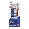 Elmer's® Extra-Strength Office Glue Sticks, 0.28 oz, 24/Pack EPIE554