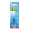 <strong>X-ACTO®</strong><br />#11 Blades for X-Acto Knives, 5/Pack