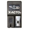<strong>X-ACTO®</strong><br />No. 11 Nonrefillable Blade Dispenser, 15/Pack