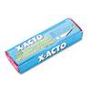 X-ACTO® No. 11 Bulk Pack Blades for X-Acto Knives, 500/Box EPIX511