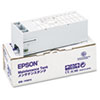 Epson® C12C890191 Ink Maintenance Tank EPSC12C890191