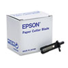 <strong>Epson®</strong><br />Stylus Pro 10000 Replacement Cutter Blade Unit