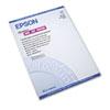 EPSS041079