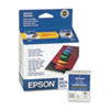 Epson® S191089 Ink, Tri-Color EPSS191089