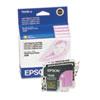 EPST034620 Thumbnail