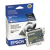 Epson® T054120 (54) Ink, Photo Black EPST054120