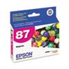 EPST087320
