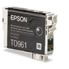 Epson® T096120 (96) Ink, Photo Black EPST096120