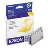 EPST559420