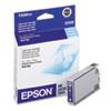EPST559520