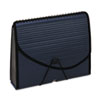 File Jackets/Sleeves/Wallets