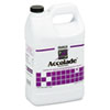 Franklin Cleaning Technology® Accolade Floor Sealer, 1gal Bottle, 4/Carton - F139022