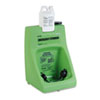 Fendall Eyewash Dispenser, Porta Stream ® Self-Contained Six-Gallon