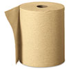 """Georgia Pacific® Professional Nonperforated Paper Towel Rolls, 7.870"""" x 625 ft, Brown, 12 Rolls/Cart GPC26200"""