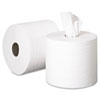 Georgia Pacific® Professional SofPull Perforated Paper Towel, 7 4/5 x 15, White, 560/Roll, 4 Rolls/C GPC28143