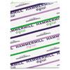 Hammermill® Copy Paper, 100 Brightness, 28lb, 12 x 18, Photo White, 500 Sheets/Ream HAM106125