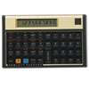 <strong>HP</strong><br />12C Financial Calculator, 10-Digit LCD