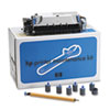 HP C8057A 110V Maintenance Kit HEWC8057A