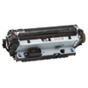 <strong>HP</strong><br />CB389A 220V Maintenance Kit