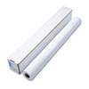"""HP Designjet Large Format Instant Dry Semi-Gloss Photo Paper, 36"""" x 100 ft., White HEWQ6580A"""