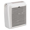 Holmes® HEPA/Carbon Odor Air Purifier, 418 sq ft Room Capacity HLSHAP756NU