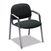 Reception Chairs (104)