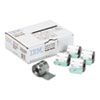 Staple Cartridges for Printer/Fax/Copier