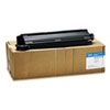 InfoPrint Solutions Company™ 53P9393 High-Yield Toner, 14000 Page-Yield, Cyan IFP53P9393