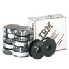 InfoPrint Solutions Company™ 57P2308 Ribbon, Black IFP57P2308